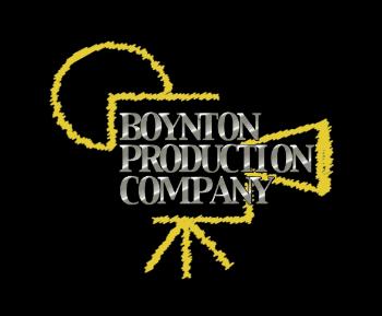 Boynton Brown Logo.jpg