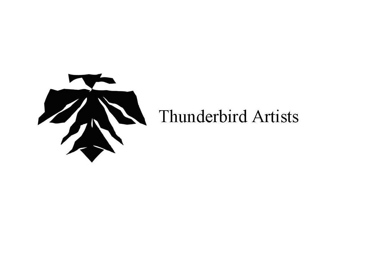 Thunderbird Artists logo right read.jpg