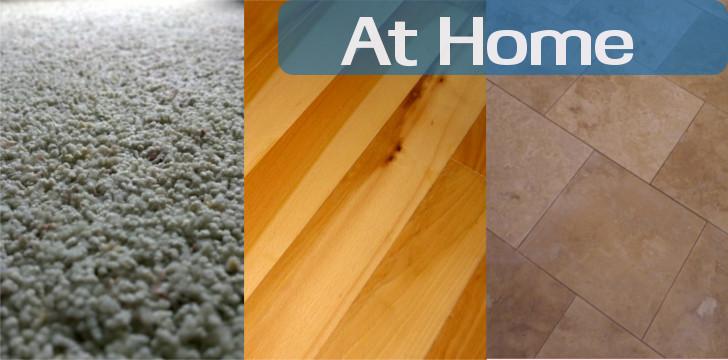 carpetTileWood1.jpg