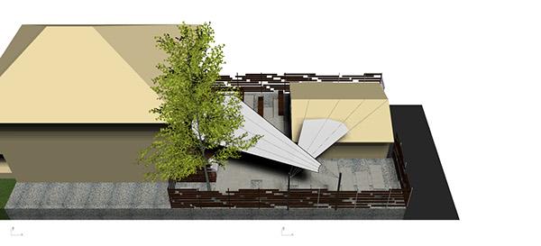 stp 5.jpg