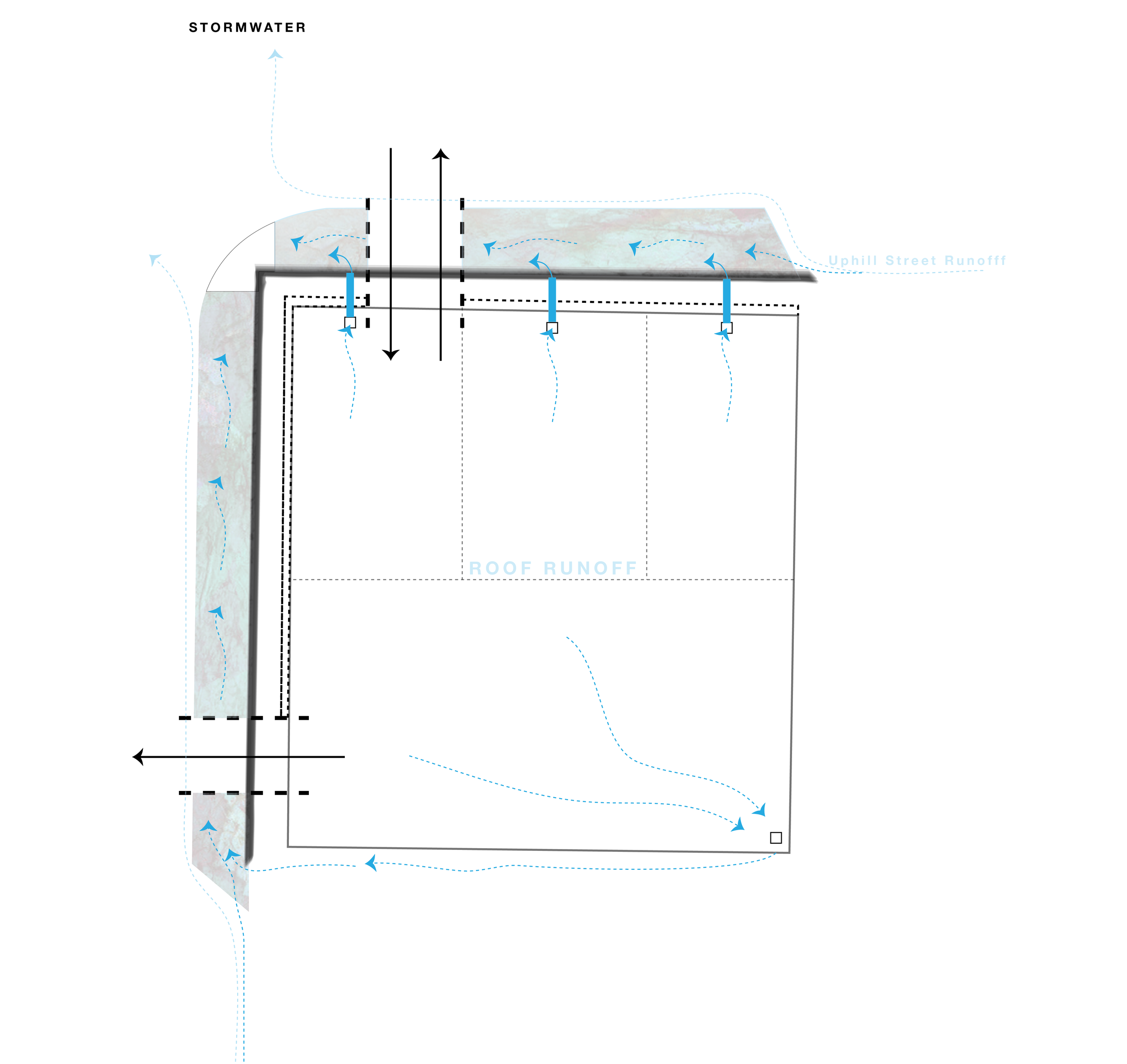 THE MOVE schematic diagrams-02.png