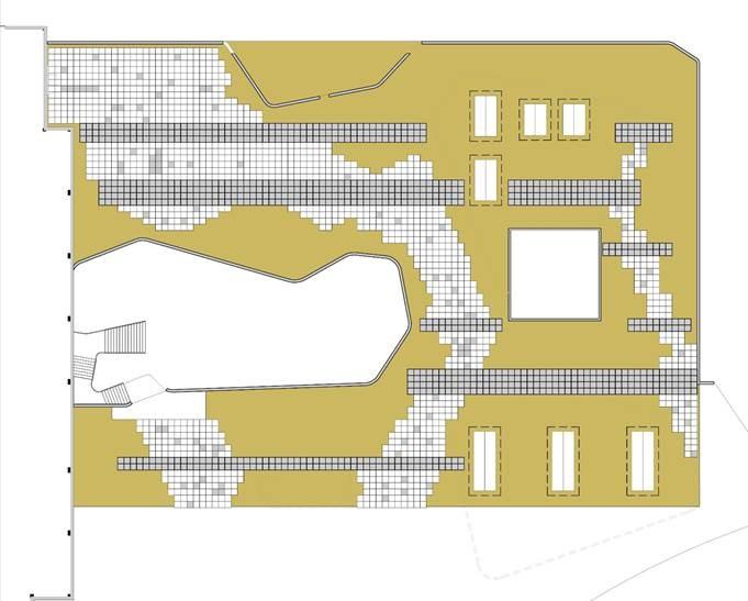 CSU Roof Plan graphic.jpg