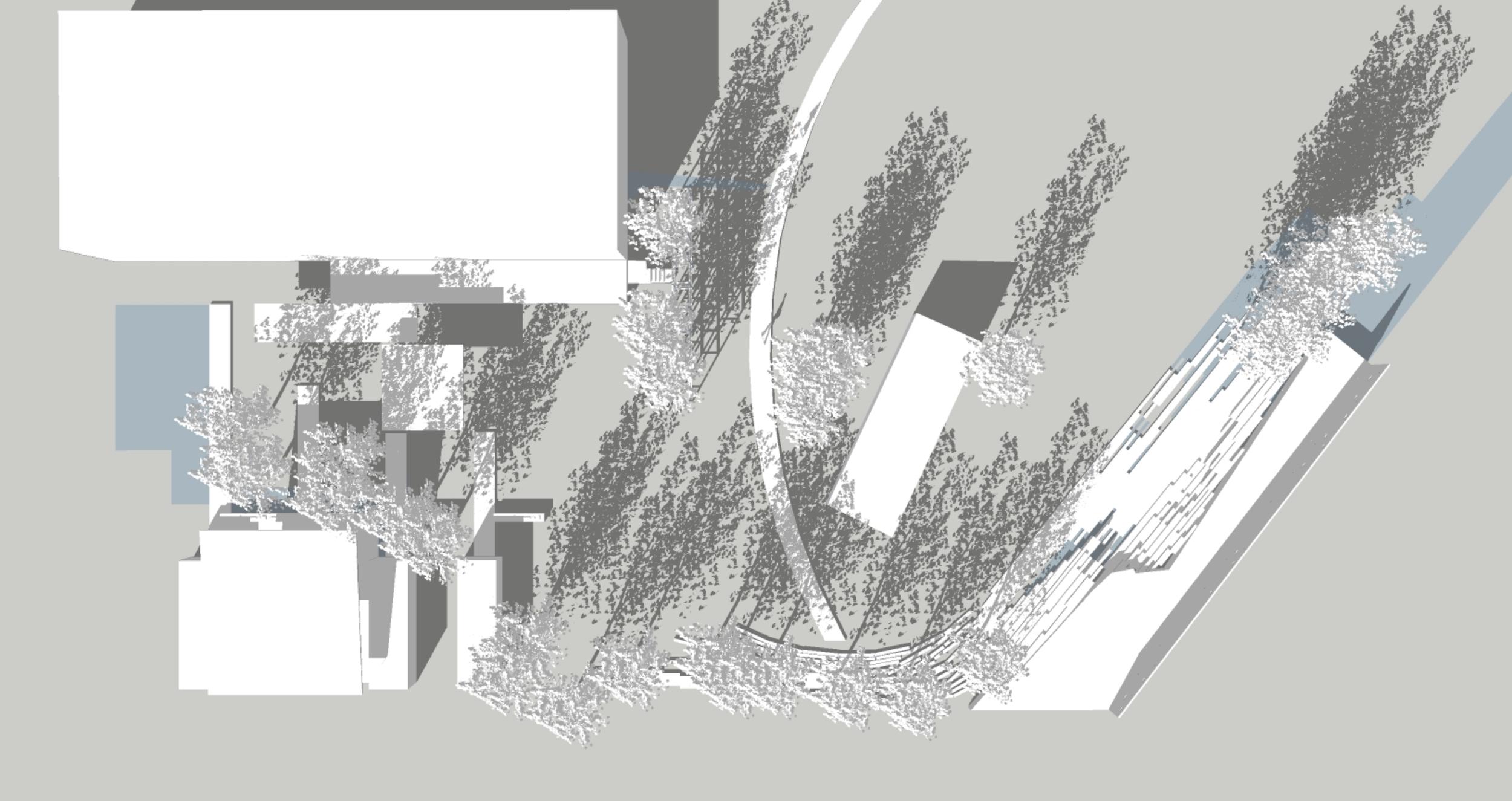 scene 3.jpg