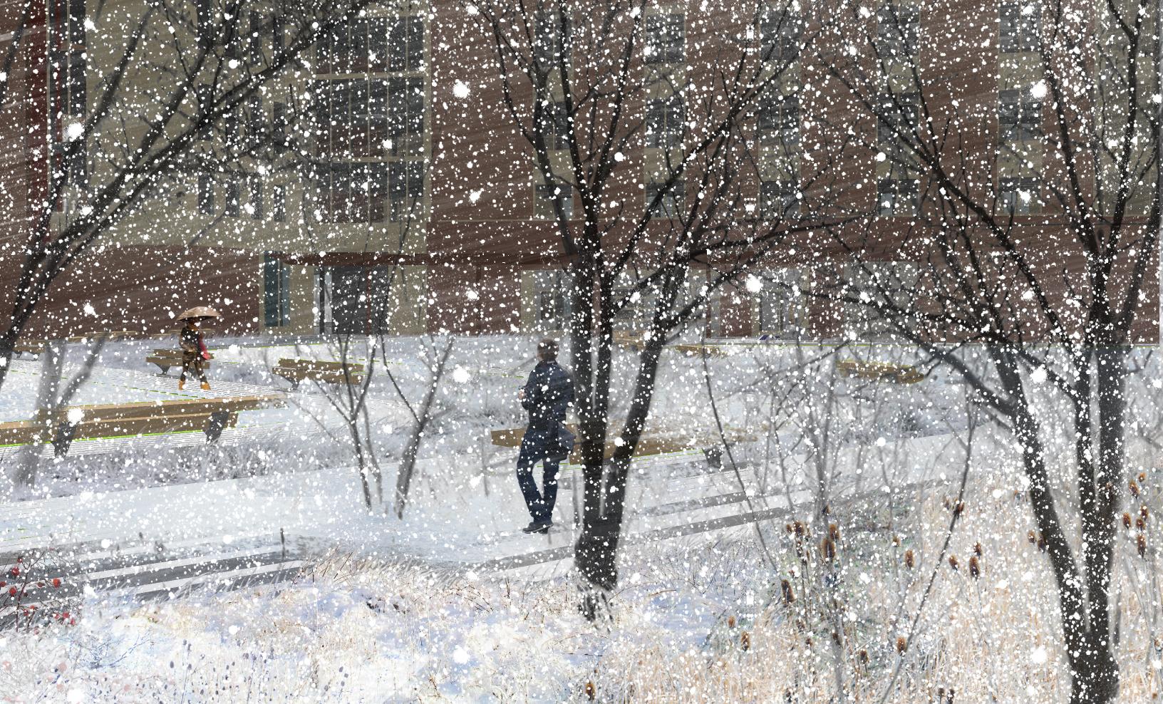 scene 5 winter.jpg
