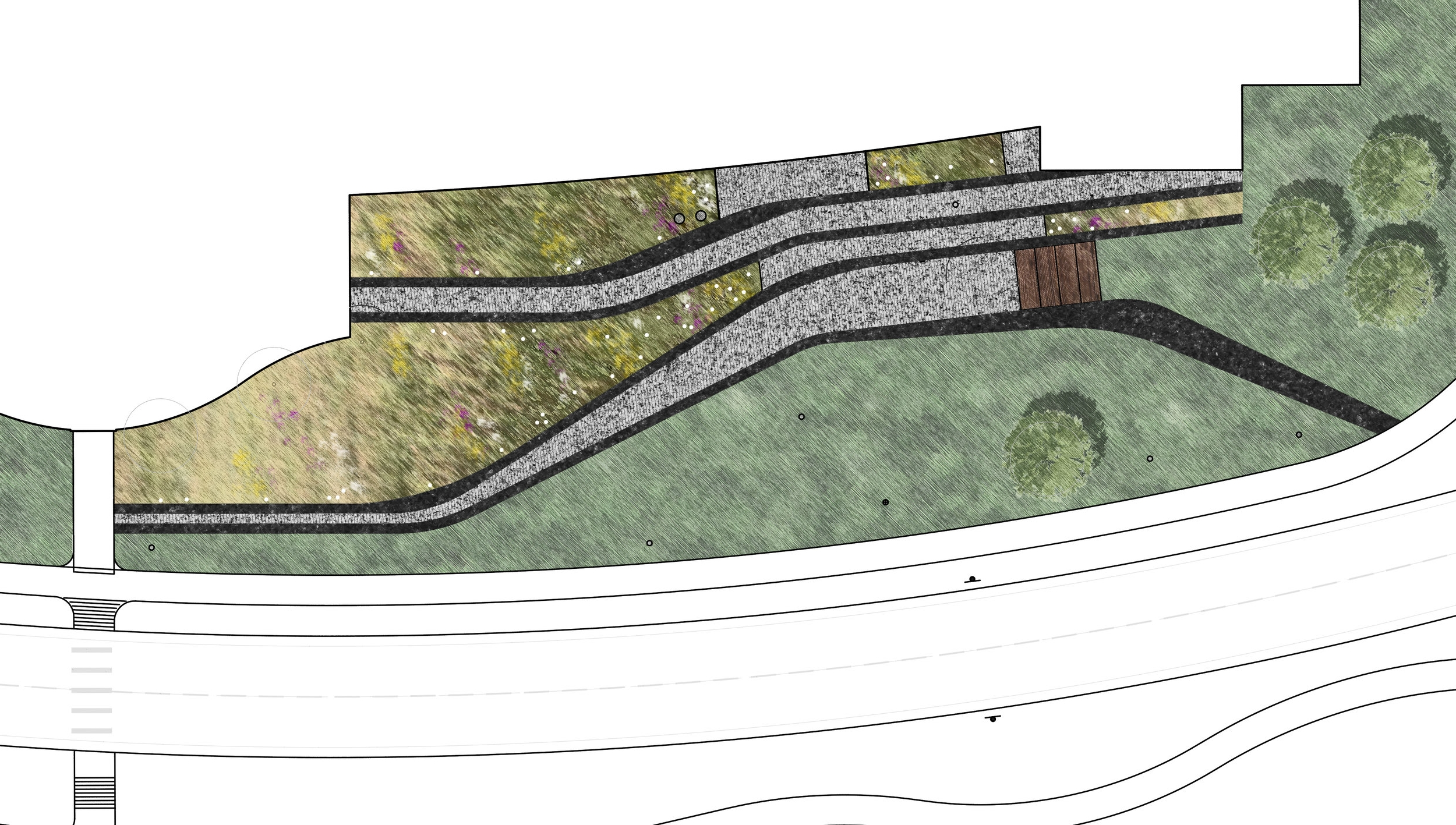LibertyMedia_SD_PLN Materials Reference (with turf)_sketch.jpg