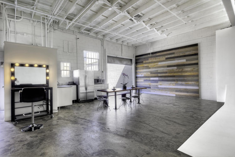 studio 2_3.jpg