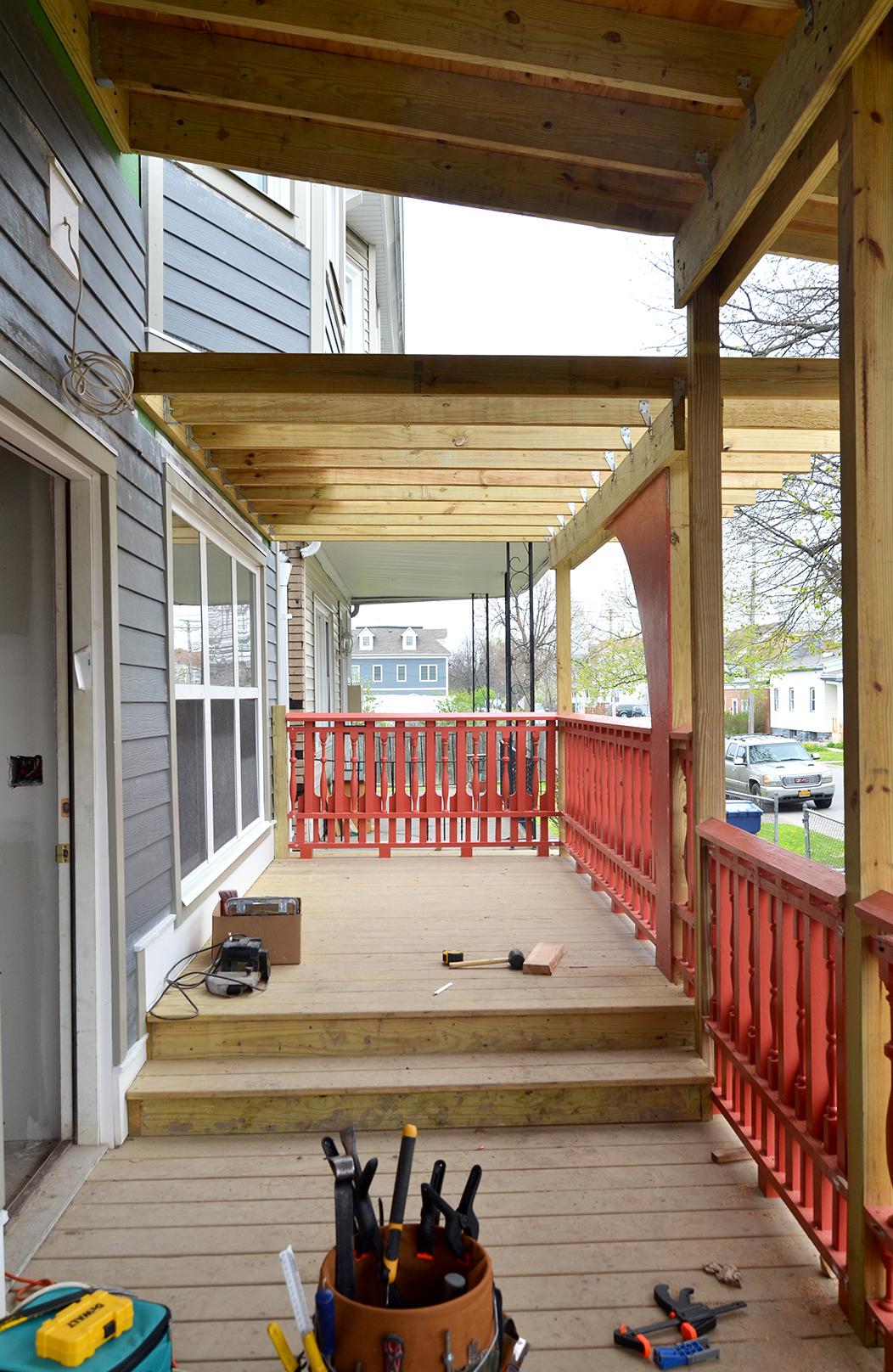 New Normal Porch_03.jpg