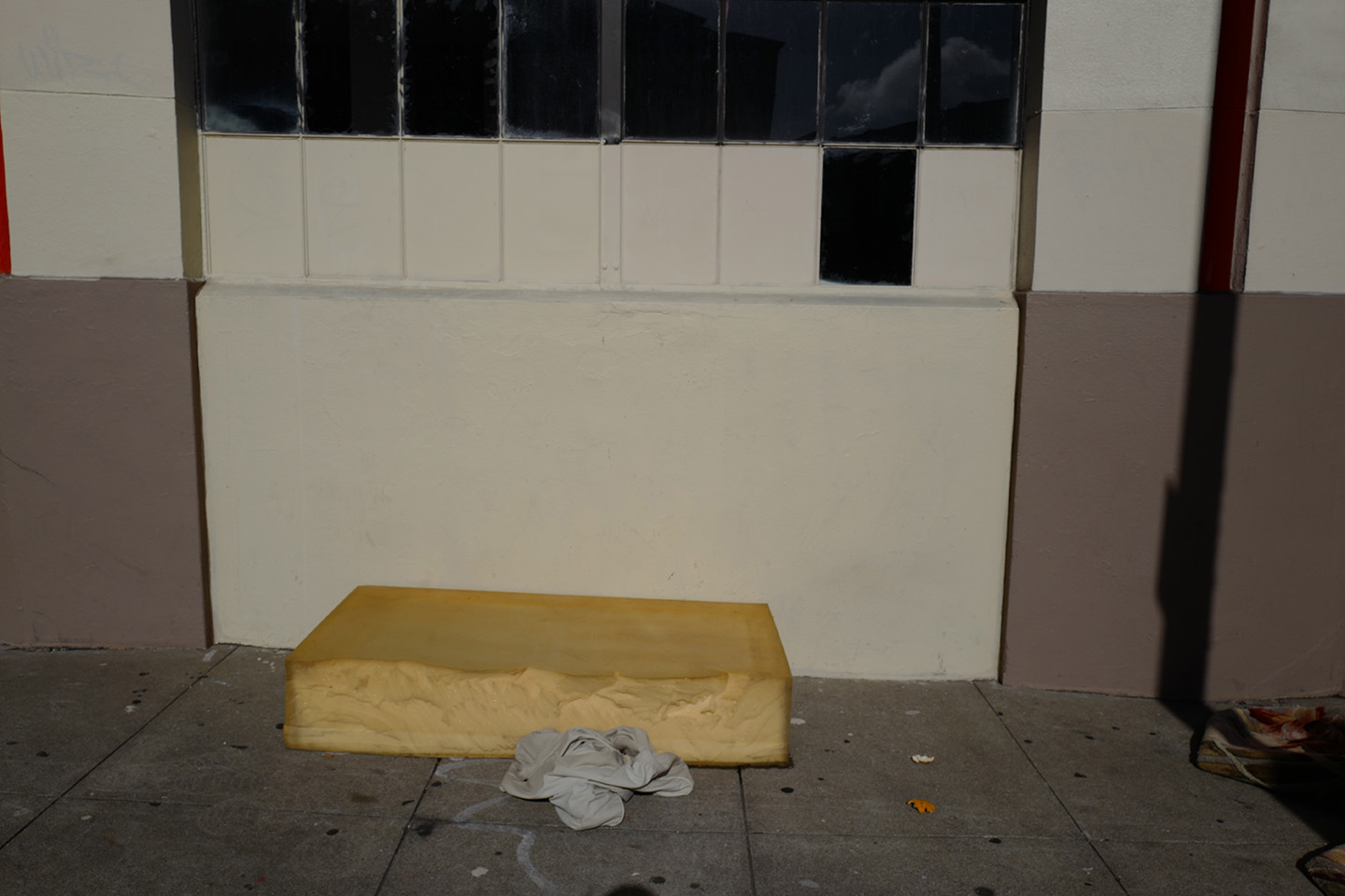 YellowFoamMattress049.jpg