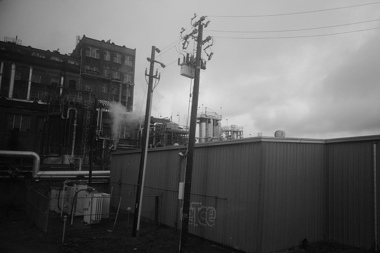 CityIndustry.jpg
