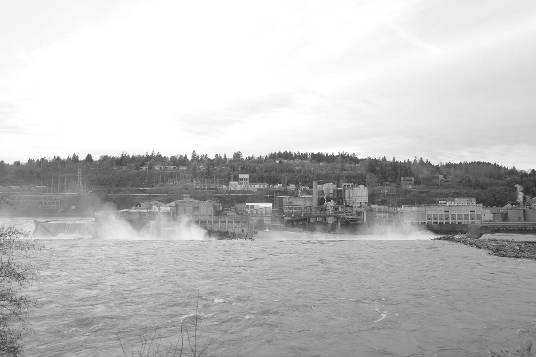 RiverDam.jpg