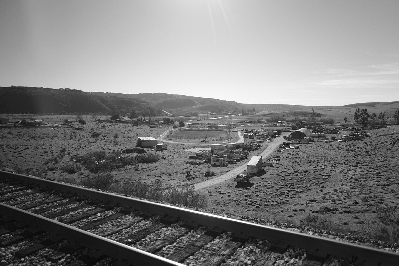 TrainTracksRural919.jpg