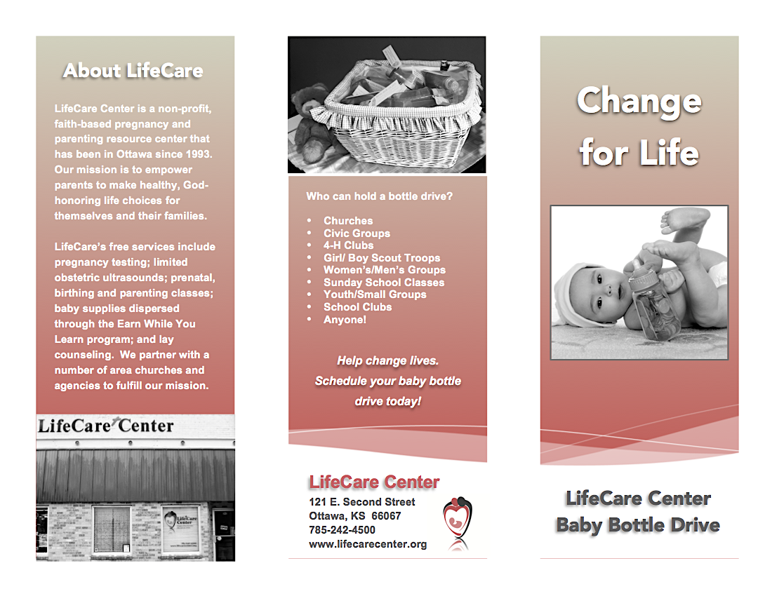 Bottle Drive Brochure.png