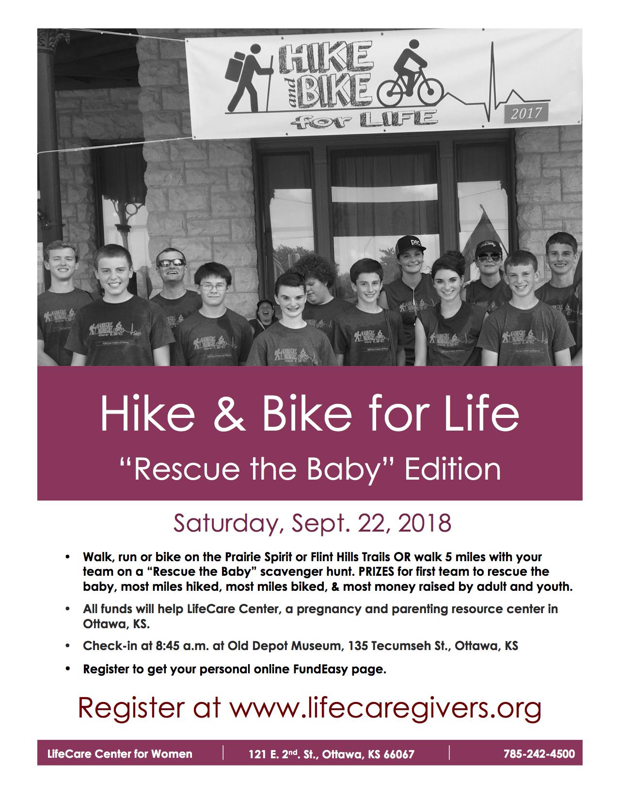 F 2018 Hike & Bike Poster.png