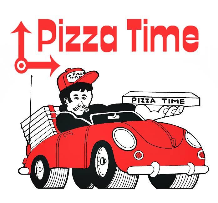 Pizza Time Logo 2.jpg