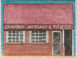 Croucher Title.jpg