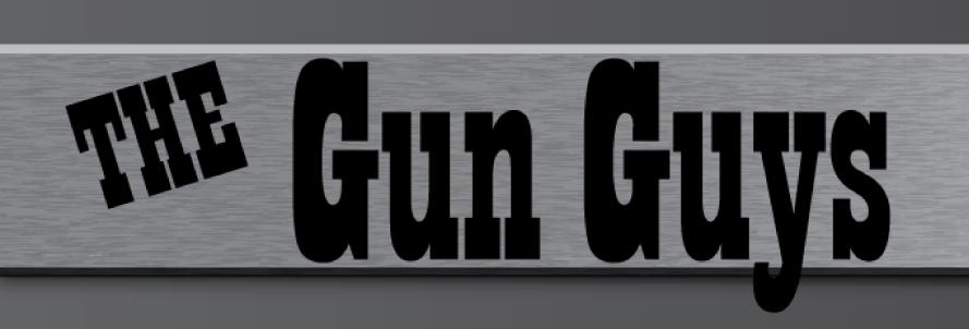 Gun Guys Logo.png