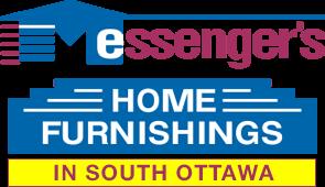 Messengers logo.png