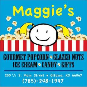 Maggie's Logo.jpg