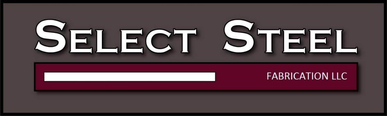 SSFab logo.jpg