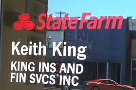 Keith King State Farm.png
