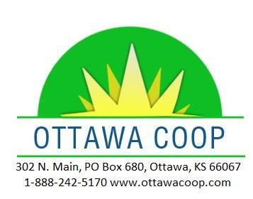 Ottawa Coop Logo 2.jpg