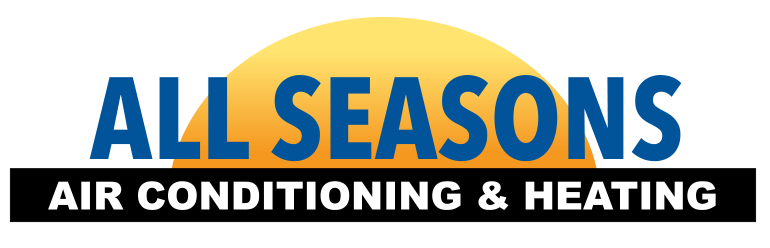 All Seasons Logo.png