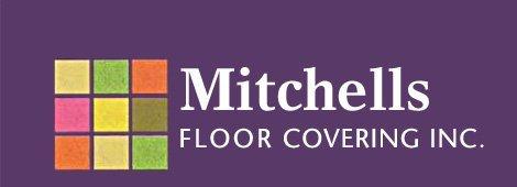 Mitchells.jpg