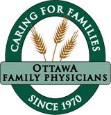 OFP Logo.jpg