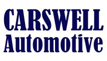 Carswell Automotive Logo.jpg
