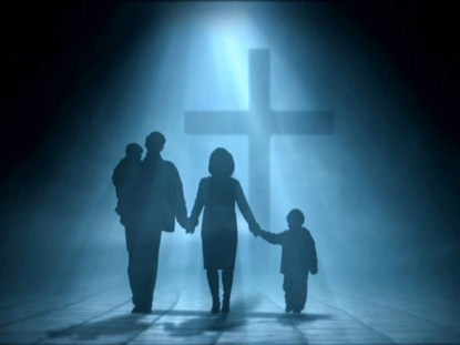 Family at the cross.jpg
