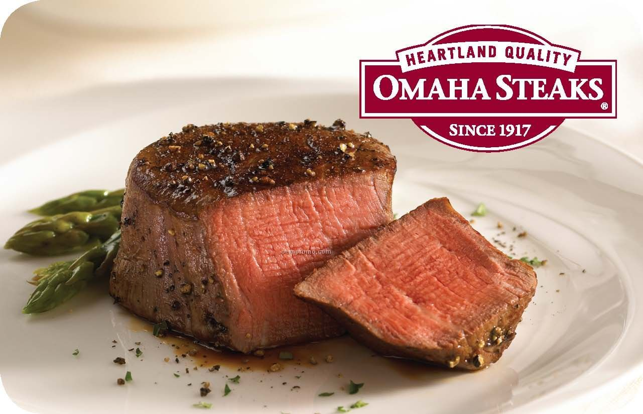25-Omaha-Steaks-Gift-Card_37909240.jpg