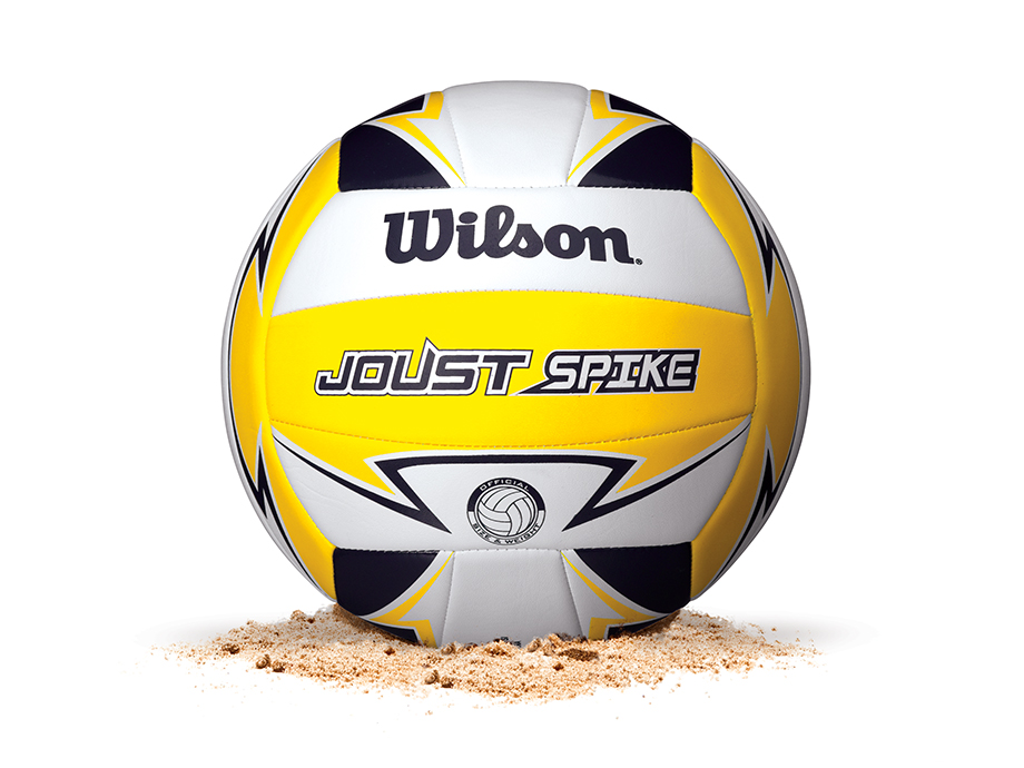 JOUSTSpike_YELLOW_volleyball_theJCW.jpg