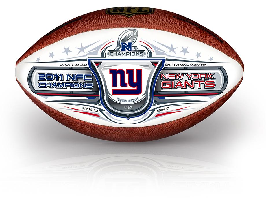 NFC2011_Championball_FRONT_THEJCW.jpg