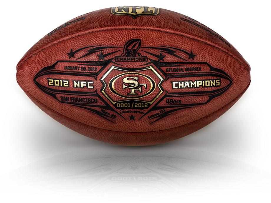 2012NFC_49ersChampionFootball_thejcw.jpg