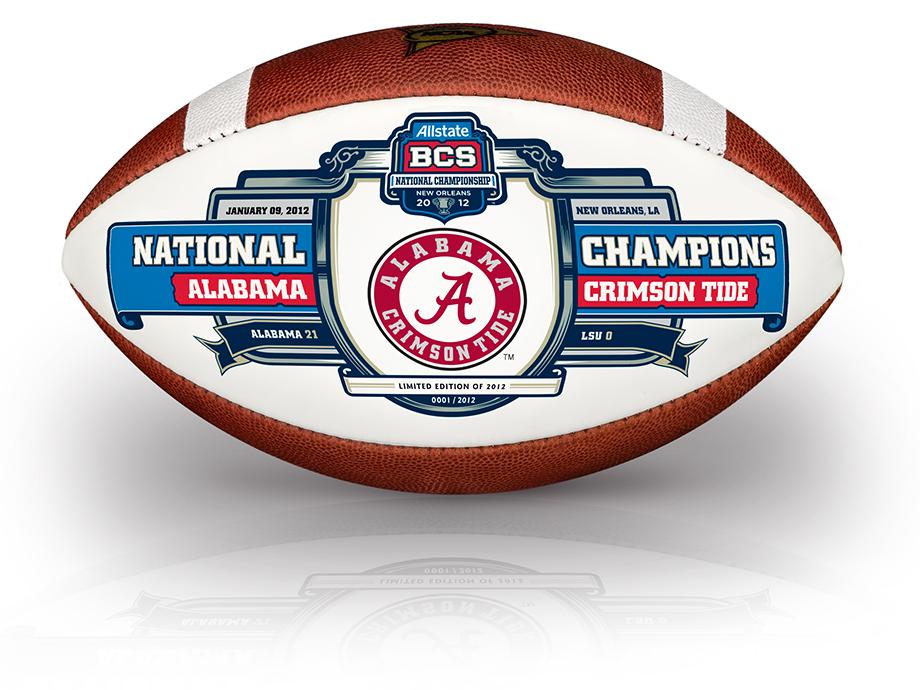BCS_Championship_Alabama_football_thejcw.jpg