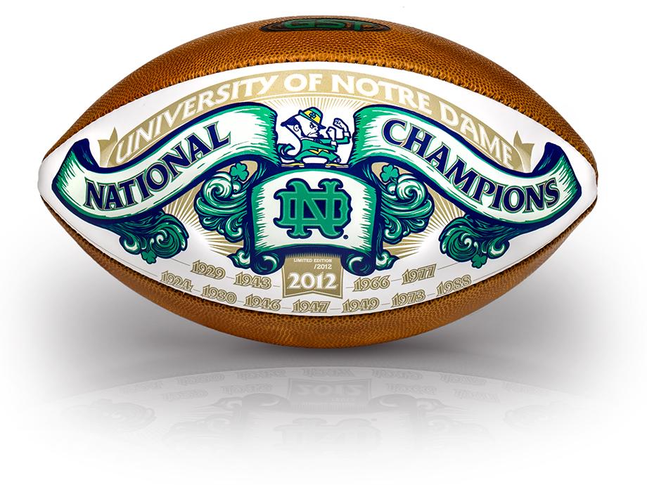 NotreDame_Championball_FRONT_THEJCW.jpg