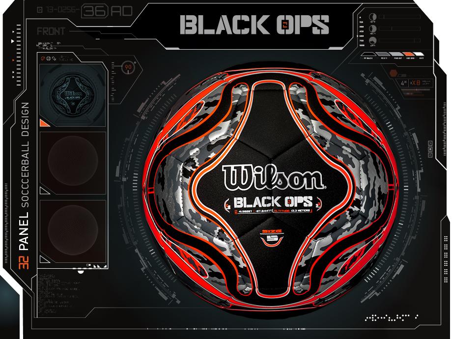 BlackOps_SBall_HUD_FRONTBALL_TheJCW.jpg