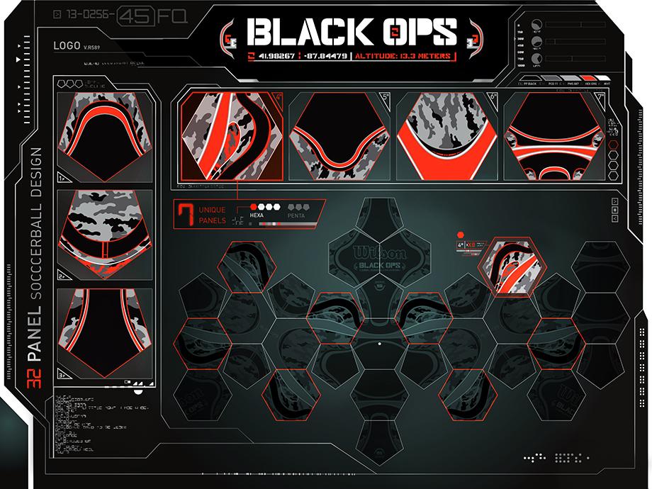 BlackOps_SBall_HUD_TheJCW.jpg