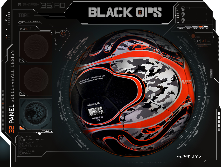 BlackOps_SBall_HUD_TOPBALL_TheJCW.jpg