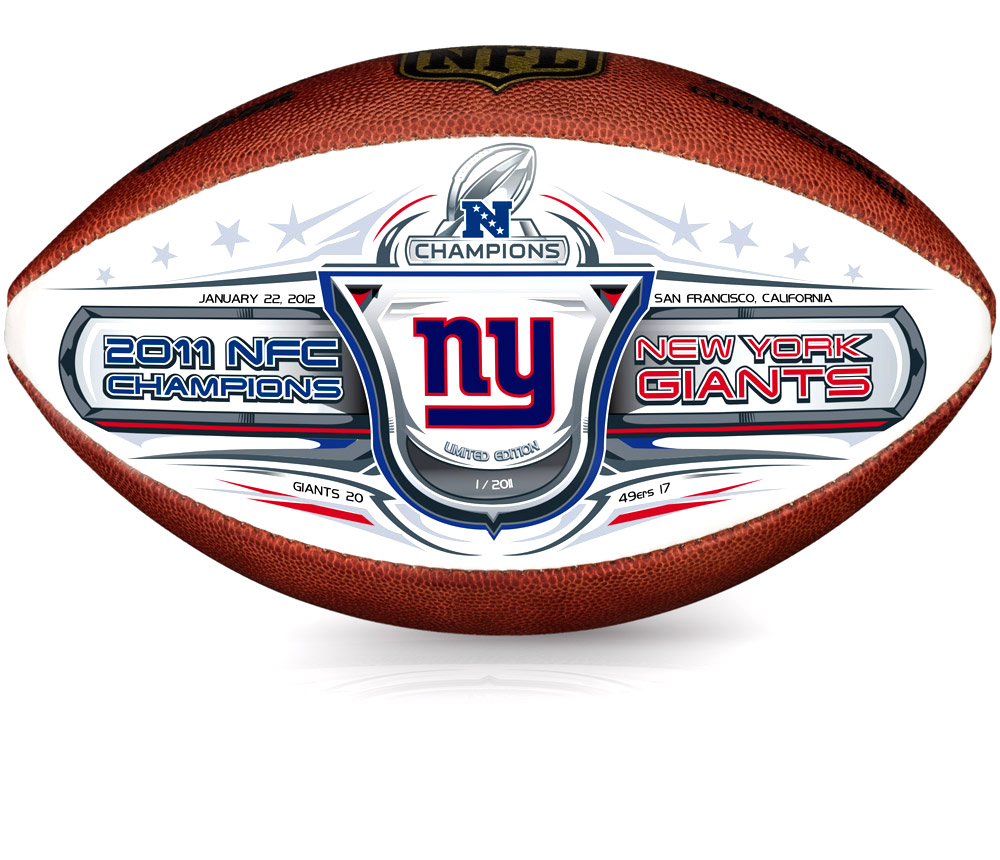 Giants_NFC_2011_Championball_FRONTPAGE.jpg