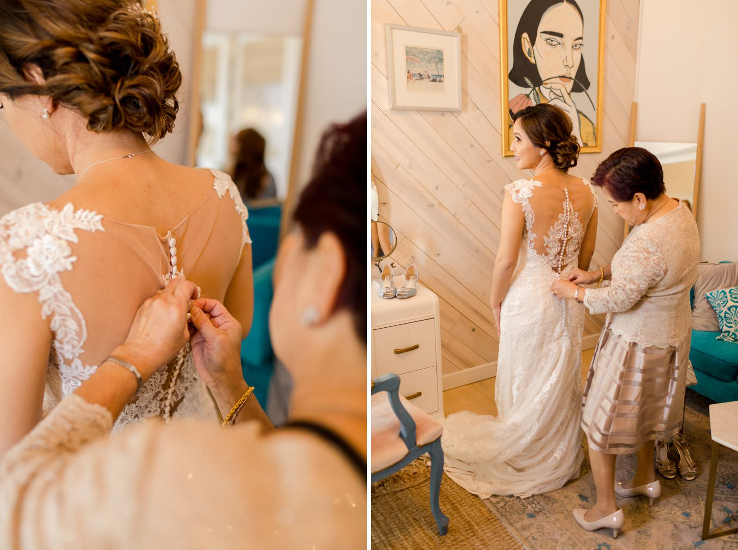 the ruby street wedding photography los angeles