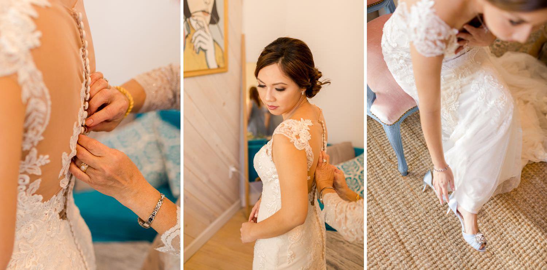 bhldn wedding dress los angeles ca