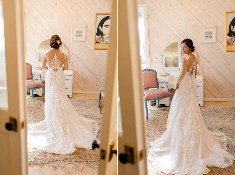 bhldn wedding dress los angeles ca the ruby street