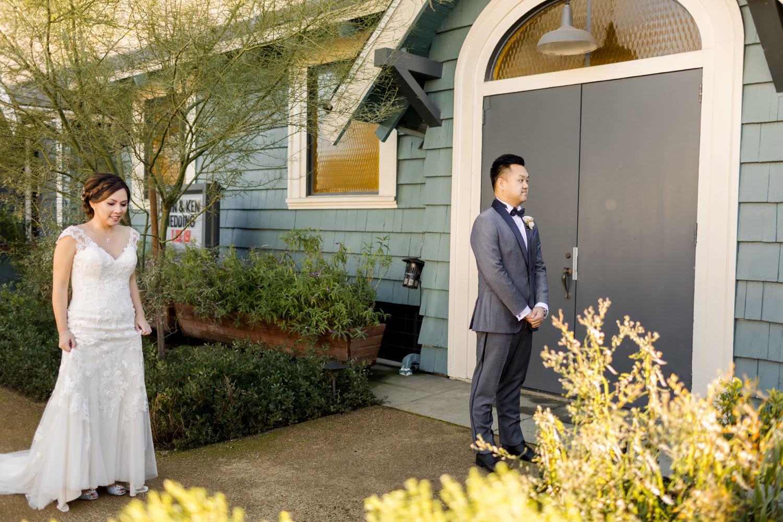 film wedding photography los angeles