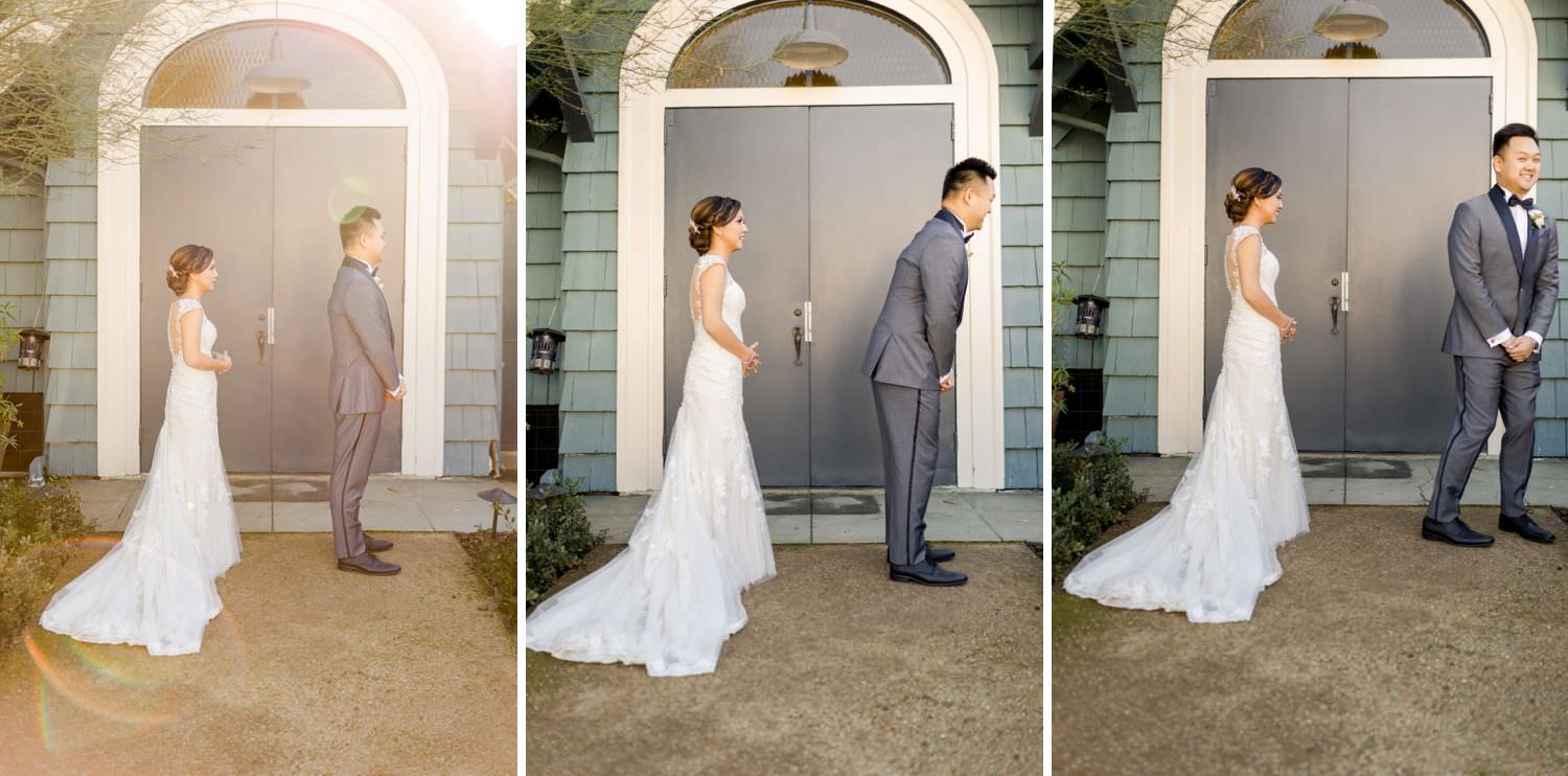 the ruby street los angeles wedding photographer