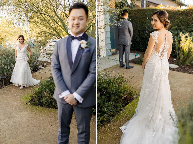 film wedding photographer los angeles