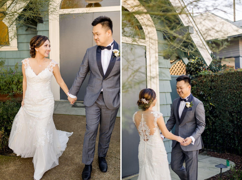 wedding photography los angeles ca