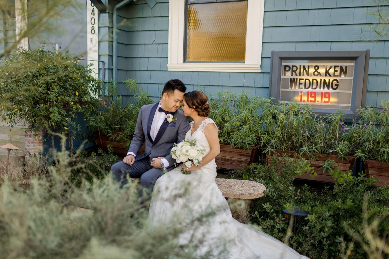 the ruby street wedding photos