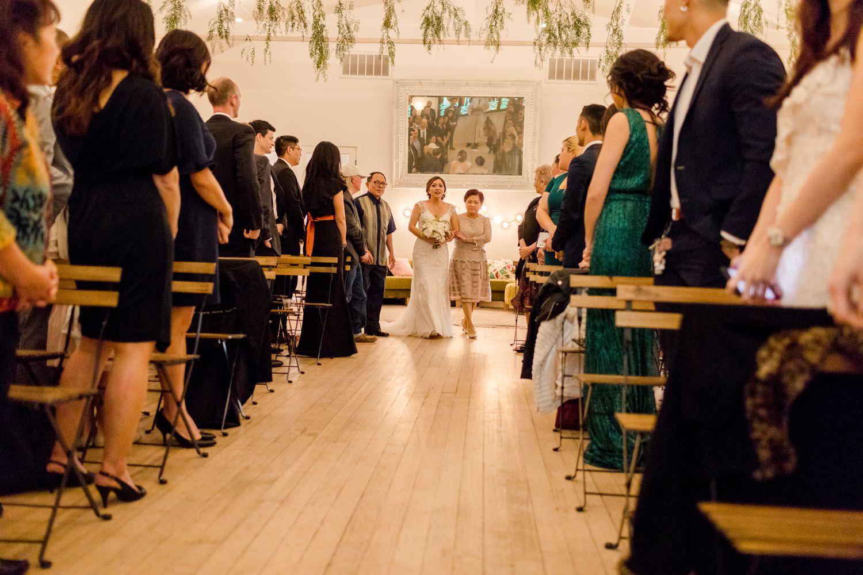 highland park wedding photographer