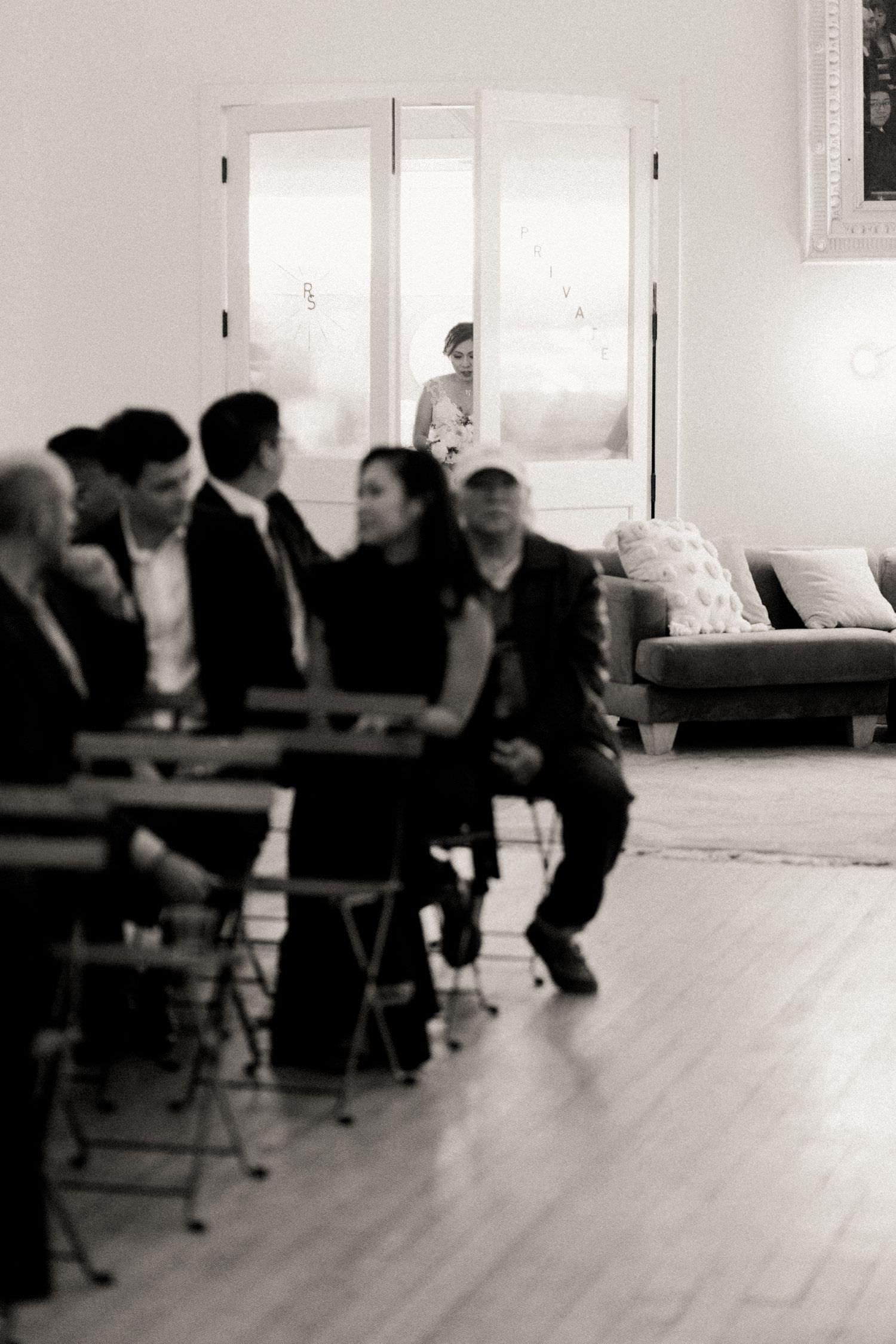 film wedding photographer los angeles ca